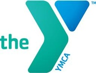 Somerset County YMCA Masters
