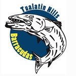 Tualatin Hills Barracudas Events