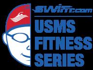USMS Fitness Series