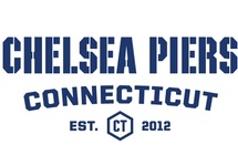 Chelsea Piers Aquatic Club
