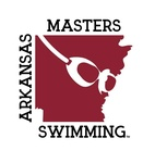 Arkansas Masters Swimming