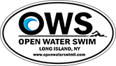 Open Water Swim LLC