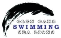 Glen Oaks Sea Lions