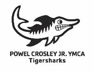 Powel Crosley Jr. YMCA