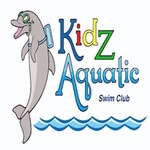 Kidz Aquatic Swim Club