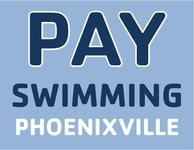 Phoenixville Area YMCA National Team