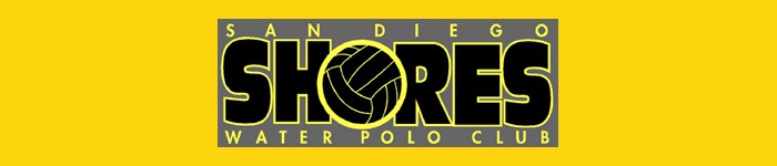 San Diego Shores Water Polo Tournaments & Clinics
