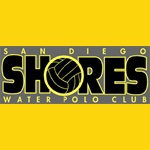 Shores Tournaments & Clinics