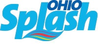 Ohio Splash