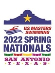 U.S. Masters Swimming Spring National Championships