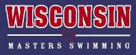 Oshkosh Masters Swimming