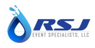 RSJ Event Specialists