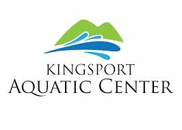 Madison Gump, Kingsport Aquatic Center