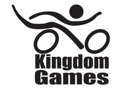 Kingdom Games