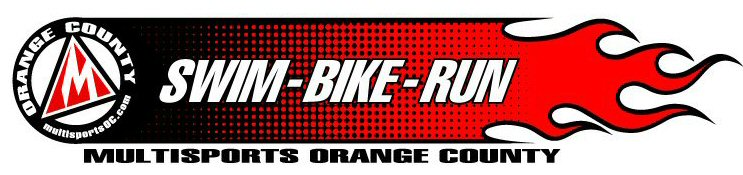 Multisports Orange County