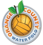 Orange County Water Polo Club