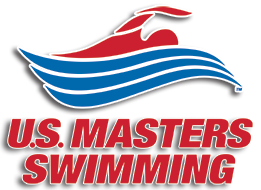 US Masters Swimming (USMS)